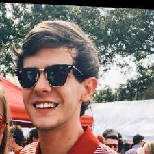 "Alec Driskill on Twitter: ""Guys the University of Alabama has been  threatened with a mass shooting for the second day in a row now... We need  prayers. #PrayersForBama"""