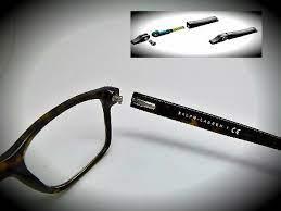 glasses gallery wgr