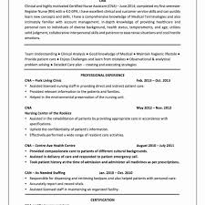 Resume Downloader Free New Professional Resume Template Free