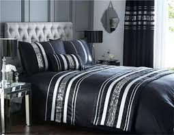 grey king size bedding large size of and white bedding lovely black white and grey king