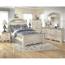 Sanibel Bedroom Furniture Simple Black Sanibel Bedroom Set Solid Wood Material Simple King