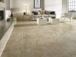 armstrong flooring address 28 images armstrong vinyl flooring malaysia linoleum flooring