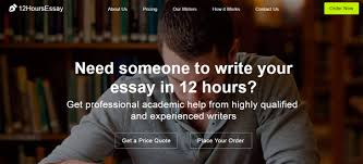answers what is the best essay writing service forum quora still others prefer to concentrate their efforts on their main subject areas so writing papers for general education courses becomes burdensome