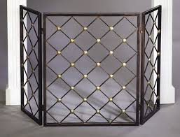 inspirations diy fireplace screen with fire screen princeton decorative fire screen fire