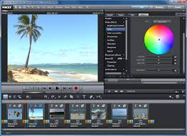 Photo Edit Pc Pro Software Store Magix Movie Edit Pro Mx Plus V18 20