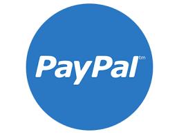 paypal logos- paypal.com | UserLogos.org