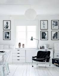 feng shui home office attic. feng shui home office attic bedroom wall decor art ideas artwork elledecor com elle