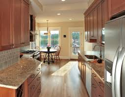 Kitchen Furnishing Kitchen Remodeling Rockville Md With Streamlined Kitchen