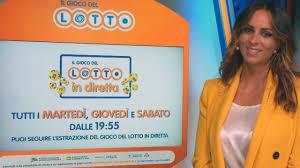 SuperEnalotto e Lotto in diretta: estrazioni sabato 30 gennaio 2021 live  con numeri vincenti e Simbolotto (Video)