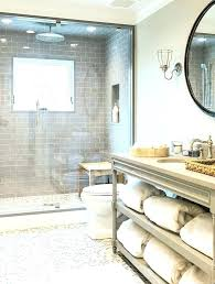 best shower tile cotentrewriter info