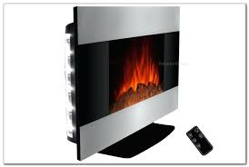 tabletop electric fireplace tabletop electric fireplace heater small tabletop electric fireplace