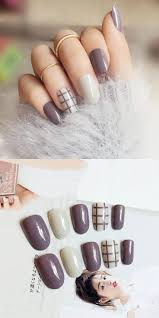 70 best Nail art images on Pinterest | Nail designs, Make up and ...