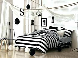 black and white striped duvet cover black and white duvet set black and white striped duvet black and white striped duvet cover striped duvet cover queen