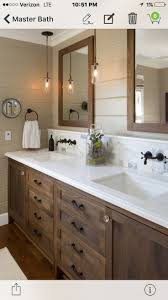 Painting Knotty Pine Cabinets Best 25 Knotty Alder Kitchen Ideas On Pinterest Rustic Cabinets