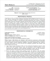 security clearance resume example security clearance on resume armed security resume putting secret