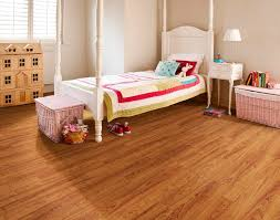 ivc s lvt flooring is perfect for your children s rooms durable but elegant rio cherry