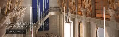 Klus Design Lighting Klusdesign Com Manufacturer Of Led Extrusions Led