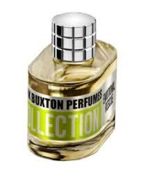 Emotional Rescue by <b>Mark Buxton Perfumes</b> Fragrance for Men http ...