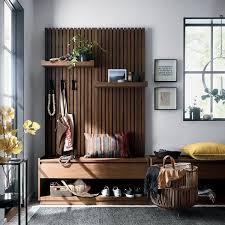 batten flat wall shelf reviews