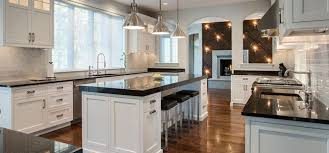 marble and granite countertops in buckontgomery county