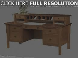 ebay home office. Contemporary Office Ebay Home Office Furniture Solid Wood  Desks Best Ideas Intended F