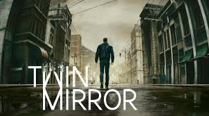 1920x1080 twin mirror poster 1080p