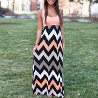 Brand New Bohemian Dress Maxi NZ