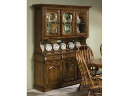 large china cabinet. Simple Large Intercon Classic Oak Large China Cabinet COCA3050BRUBSE To N