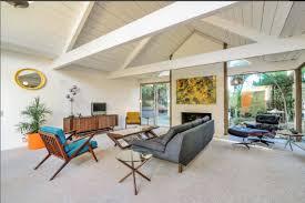 coast furniture and interiors. West Coast Modern LA | Classic Mid-Century Furniture And Interiors O