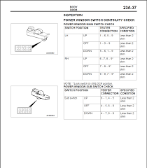 chrysler lhs stereo wiring diagram chrysler discover your wiring 2000 chrysler sebring convertible stereo wiring diagram