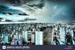 imagem de Panorama São Paulo n-13