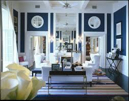 Living Room:Coastal Themed Rooms Seaside Bedroom Accessories Tropical  Themed Bedroom Decorating Nautical Style Bathroom