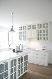 Od Inspiracji Do Realizacji 8 Kuchnia Kitchen Ikea Bodbyn