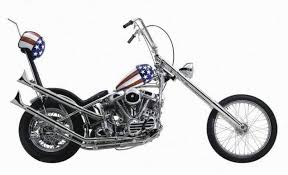 top 10 most expensive motorcycles the vintagent