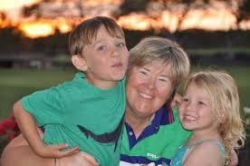 Sheila Smith Obituary (2020) - Halton News