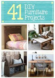 do it yourself furniture. On Do It Yourself Furniture
