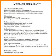 Please judge fake or not   Anumoy Raha Roy   Pulse   LinkedIn Template net Simple Annotated Bibliography Templates