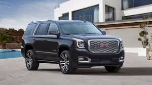 2018 gmc yukon denali release date. wonderful release other model years for 2018 gmc yukon denali release date carsdirect