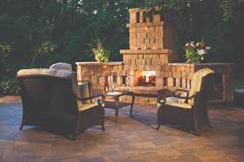 Patio Design Patio Designs And Hardscapes Archadeck Outdoor Living