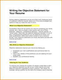 Nursing Objectives For Resume Resume Nursing Objective Full Hd Wallpaper Pictures Lpn Objectives 15