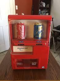 Koolatron Vending Machine Amazing Koolatron Vending Machine For Sale In Vero Beach FL OfferUp
