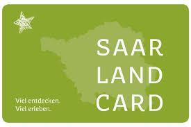 Schulen und kitas bald 3 february 2021: Saarland Card Tourismus Zentrale Saarland