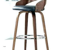 36 Inch Bar Stools Fine What Size Stool For Counter House Exterior86