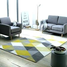 grey yellow rug rugs for living room and view in gallery gray adds a subtle ikea