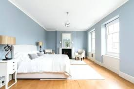 Captivating Light Grey Wall Paint Fresh Ideas Light Gray Wall Paint Matching Interior  Design Colors Floor Finish Ceiling And Light Gray Wall Paint