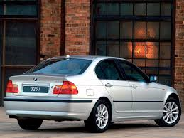 Coupe Series 2001 bmw 325i tire size : BMW 3 Series (E46) specs - 2002, 2003, 2004, 2005 - autoevolution