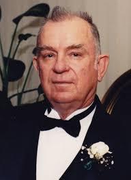 Billy Tullos Obituario - Austin, TX
