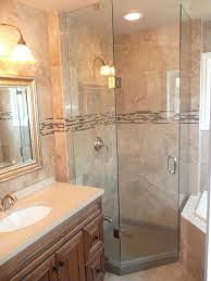 Kitchen And Bathroom Renovation Remodelling Impressive Inspiration Design