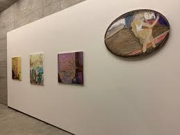 Marilyn and Larry Fields – ARTnews.com