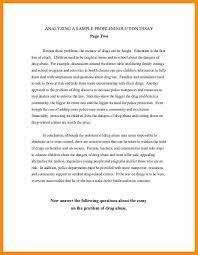 problem solution essay sample laredo roses problem solution essay sample problem solution exercises 4 638 jpg cb u003d1350640476